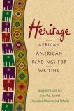 Heritage 2nd Edition