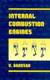 Internal Combustion Engines 9780074621226