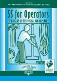 5S for Operators 1st Edition