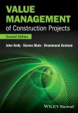 Value Management of Construction Projects 2nd Edition