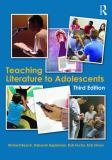 Teaching Literature to Adolescents 3rd Edition