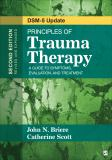 Principles of Trauma Therapy 2nd Edition