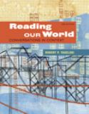 Reading Our World 2nd Edition