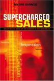 Supercharged Sales 9780975421253