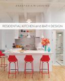 Residential Kitchen and Bath Design