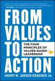 From Values to Action 9780470881255