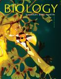 Biology 9th Edition