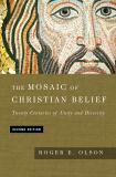 The Mosaic of Christian Belief 2nd Edition