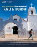 National Geographic Learning's Visual Geography of Travel and Tourism 5th Edition