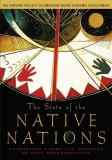 The State of the Native Nations 1st Edition