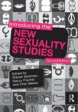 Introducing the New Sexuality Studies 9780415781268