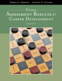 Using Assessment Results for Career Development 8th Edition