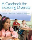A Casebook for Exploring Diversity 4th Edition