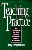 Teaching in Practice