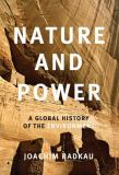 Nature and Power 9780521851299