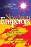 The New Asian Emperors 9780750641302
