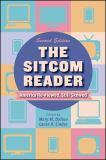 The Sitcom Reader 9781438461304