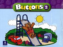 Buttons, Level 2 9780131831308
