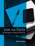 Just the Facts 5th Edition