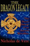 The Dragon Legacy 9781585091317