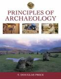 Principles of Archaeology