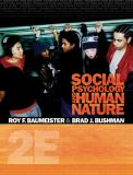 Social Psychology and Human Nature 2nd Edition
