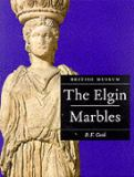 The Elgin Marbles 9780714121345