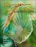 Chemistry in Context 9780077221348