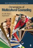 Dimensions of Multicultural Counseling 1st Edition