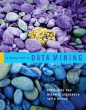 Introduction to Data Mining 9780321321367