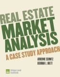 Real Estate Market Analysis 2nd Edition