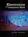 Electronics and Computer Math 8th Edition