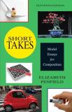 Short Takes 11th Edition