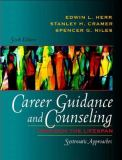 Career Guidance and Counseling Through the Lifespan 6th Edition