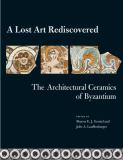 A Lost Art Rediscovered 9780271021393