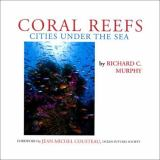 Coral Reefs 9780878501397