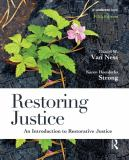 Restoring Justice 5th Edition
