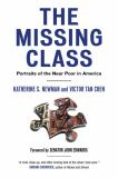 The Missing Class 9780807041406