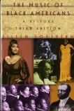 The Music of Black Americans 3rd Edition