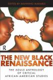 The New Black Renaissance 6th Edition