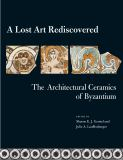 A Lost Art Rediscovered 9780271021430