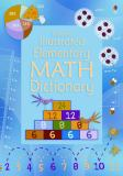 Illustrated Elementary Math Dictionary 9780794521431