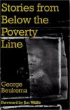 Stories from Below the Poverty Line 9780836191431