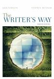 The Writer's Way 8th Edition