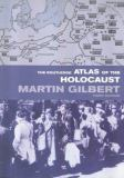 The Routledge Atlas of the Holocaust 9780415281454