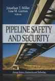 Pipeline Safety and Security 9781612091471