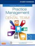 Student Workbook for Practice Management for the Dental Team 8th Edition