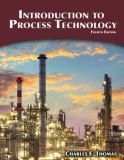 Introduction to Process Technology 4th Edition