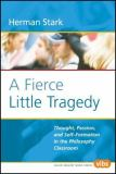 A Fierce Little Tragedy 9789042011472