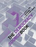 The Democracy Sourcebook 9780262541473